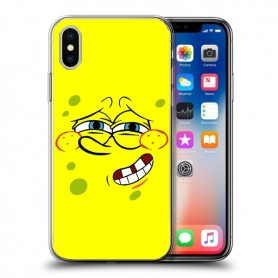 Capa Spongebob - Design 2