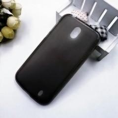 Capa Gel Nokia 1