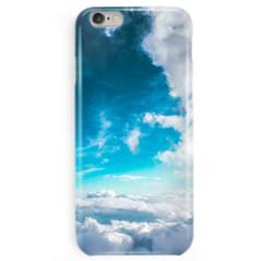 Capa Temática Paisagem - Céu - Design 3