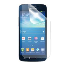 Película Ecrã Galaxy Express 2