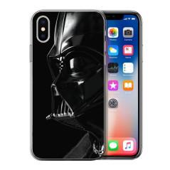 Capa Temática Star Wars - Design 5