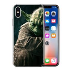 Capa Temática Star Wars - Design 7