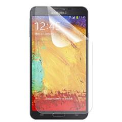 Película Ecrã Galaxy Note 3 Neo