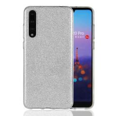 Capa Gel Brilhantes Huawei P20 Pro