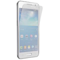 Película Ecrã Galaxy Core 2