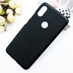 Capa Gel Xiaomi Redmi S2