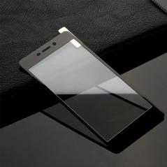 Película Vidro Temperado Full Cover 3D - Xiaomi Redmi 6