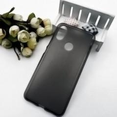 Capa Gel Xiaomi Mi 6x / Mi A2