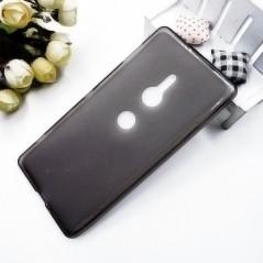Capa Gel Sony Xperia XZ2
