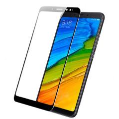 Película Vidro Temperado Full Cover 3D - Xiaomi Redmi S2