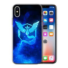 Capa Temática Pokemon Go - Design 1