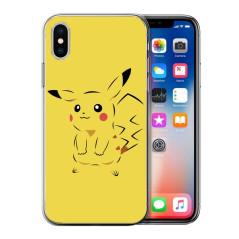 Capa Temática Pokemon Go - Design 5
