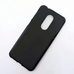 Capa Gel Vodafone Smart N9