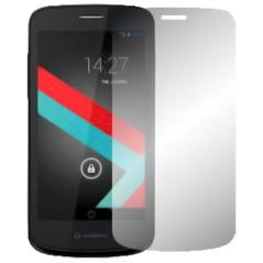 Película Ecrã Smart 4G