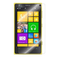 Película Ecrã Lumia 1020