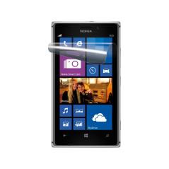 Película Ecrã Lumia 925