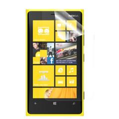 Película Ecrã Lumia 920
