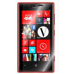 Película Ecrã Lumia 720