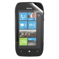 Película Ecrã Lumia 710