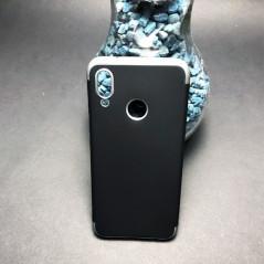Capa Gel Soft Huawei P20 Lite