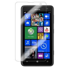 Película Ecrã Lumia 625