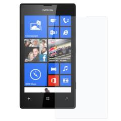 Película Ecrã Lumia 520