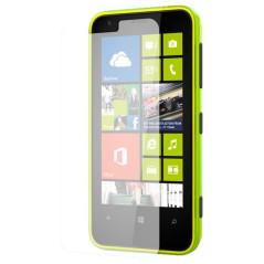 Película Ecrã Lumia 620