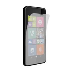 Película Ecrã Lumia 530
