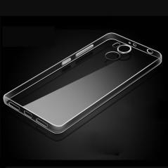 Capa Gel Ultra Fina 0.3mm Xiaomi Redmi 4 Pro / Prime