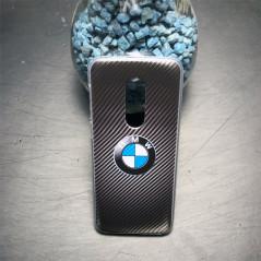Capa Gel BMW Vodafone Smart N9