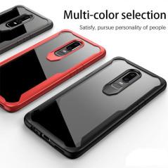 Capa Gel Bumpery OnePlus 6