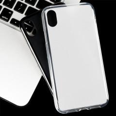 Capa Gel Apple iPhone XS Max