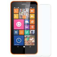 Película Ecrã Lumia 635