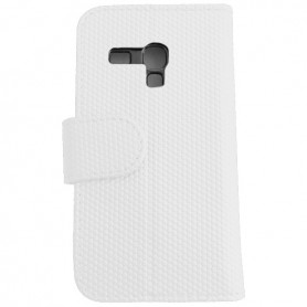 Capa Executivo Galaxy S3 Mini