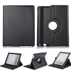 Capa Flip Excutivo 360 iPad 2 / 3 / 4