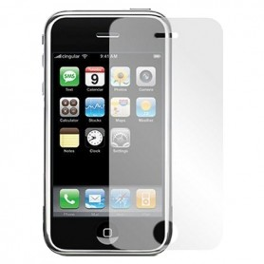 Película Ecrã Iphone 3