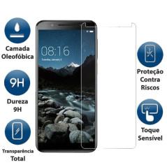 Película Vidro Temperado Vodafone Smart X9