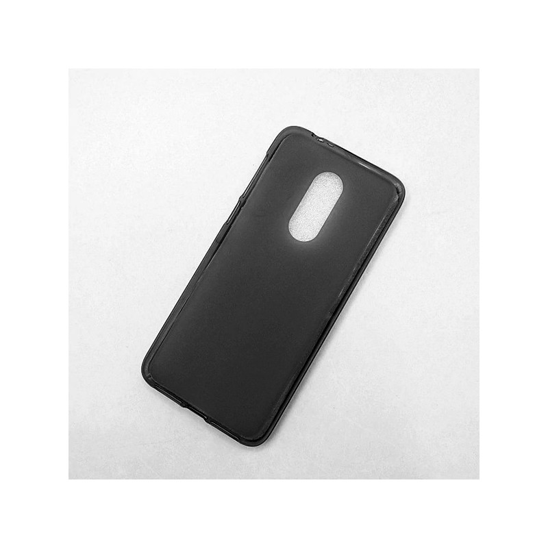 Capa Gel Alcatel 3L