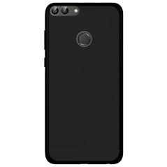 Capa Gel Xiaomi Redmi 6