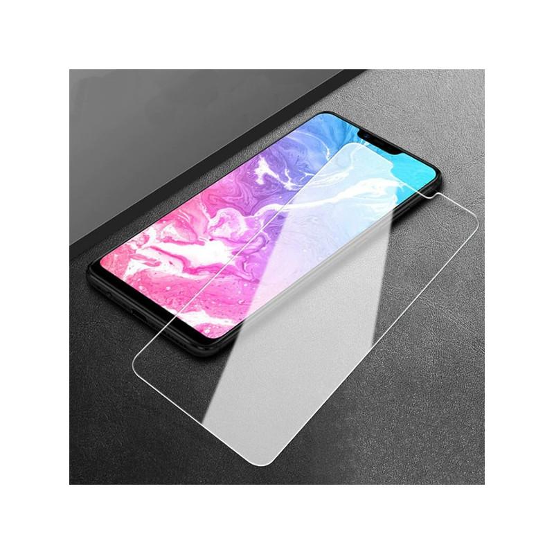 Película Vidro Temperado Xiaomi Redmi 6 / 6A