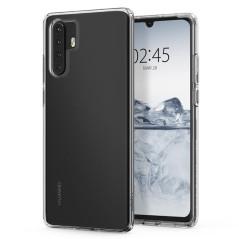Capa Gel Ultra Fina 0,3mm Huawei P30 Pro