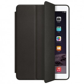 Capa Flip Fold Apple iPad Pro 10.5