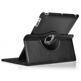 Capa Flip 360 iPad Mini 4