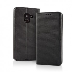 Capa Flip Texture Xiaomi Pocophone F1