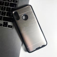 Capa Alumínio Huawei Mate 20 Lite