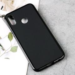 Capa Gel Xiaomi Redmi Note 7