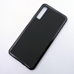Capa Gel Xiaomi Mi 9