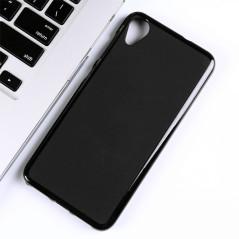 Capa Gel Asus ZenFone Live L1 (ZA550KL)