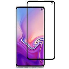 Película Vidro Temperado Full Cover 3D - Samsung Galaxy S10e