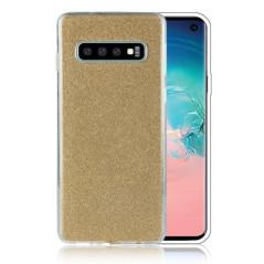 Capa Gel Brilhantes Samsung Galaxy S10